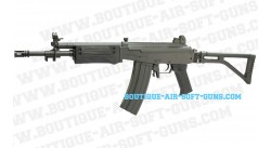 Galil SAR AEG full metal