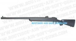 sniper mossberg 100 atr bolt action carabine spring airsoft