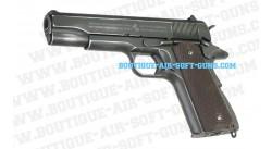 Colt 1911 A1 D-Day edition limité airsoft co2