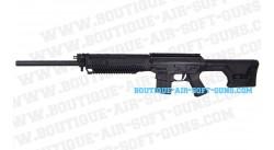 Sig 556 DMR Sniper AEG King Arms