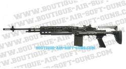 Fusil GR14 G&G - Electrique