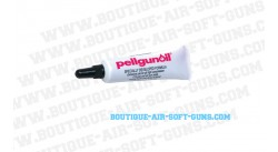 Huile lubrifiante Crosman Pellgunoil 7ML