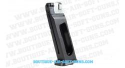 Chargeur 16 BBS pour Para-2011 Co2