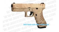 Réplique airsoft R17 Kryptek Nomad - 6mm