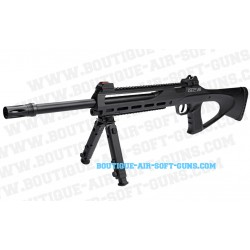 Fusil airsoft TAC6 6mm CO2 - calibre 6mm