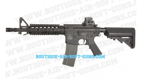 Colt M4 CQB full metal aeg