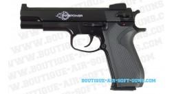 Pistolet Fire Power Pistol .45 spring
