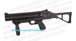 Lance-GrenadeASG GL06 GBB