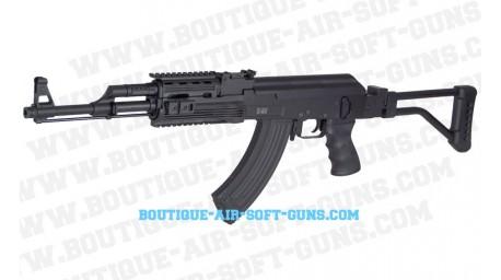 TS 4047 Tactical