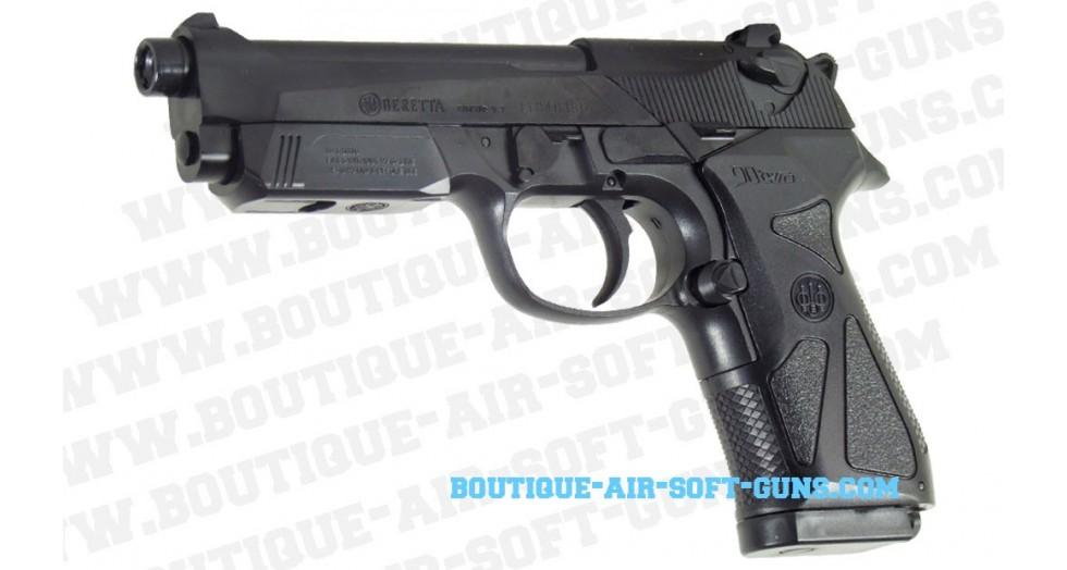 Réplique Beretta 90 two - Boutique Airsoft REPLIQUES DE ...