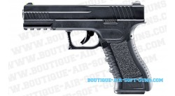 Glock 17 UMAREX TS-8017 Co2 6mm
