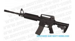M15A4 - crosse rétractable