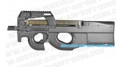 FN Herstal P90 TR - airsoft semi et full auto - 414 fps