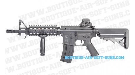 Colt M4 CQB full metal