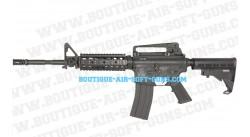 Colt M4 RIS Full metal