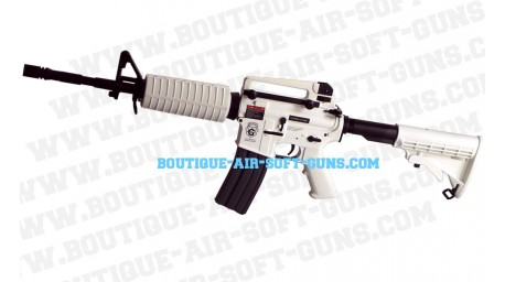 M15A4 Chione 16 'Stormtrooper'