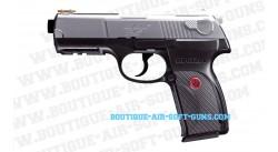 Ruger P345 - bicolore