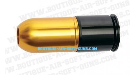 Grenade pour  S-Thunder GL06