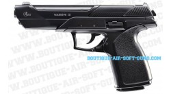 Pistolet airsoft spring Combat Zone Warrior III