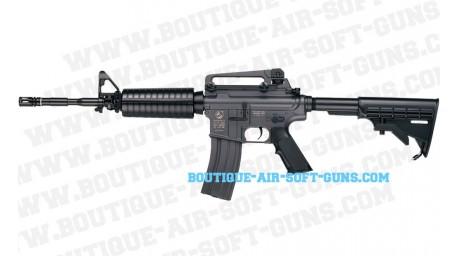 Colt M4A1 ICS