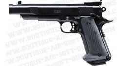Tokyo Soldier pistolet TS2011C