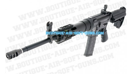 Blackwater BW15 Carbine