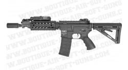 Blackwater BW15 Carbine CQB