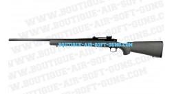 BW 1200 LR Blackwater