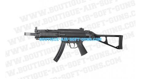 GSG 522 RIS (MP5)