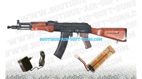 AK47 Classic Army