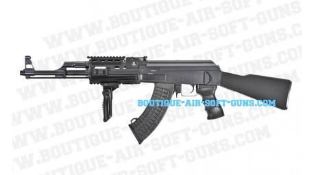 AK47 tactical RIS