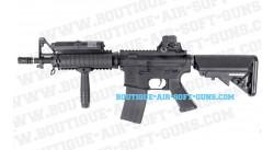 M4A1 CQB-R