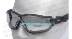 lunette de protection Pro-Tactical