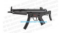 MP5A3 Spring