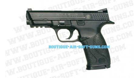 M&P 40 Smith & Wesson