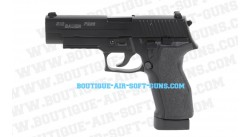 Sig Sauer P226 CO2 Blowback