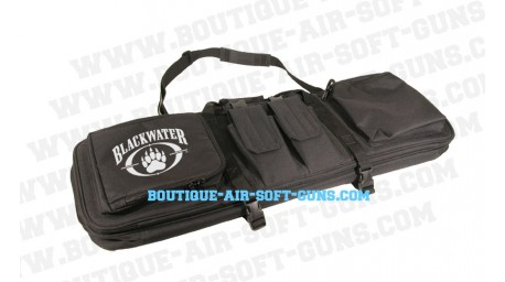 Housse de transport 83 cm - Blackwater