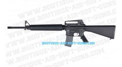 M16 Defender LMT full métal