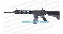 M16 Defender CQB LMT