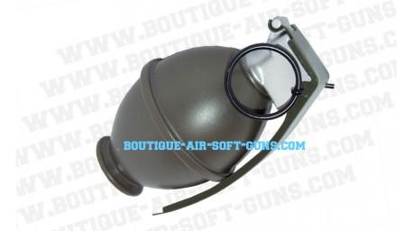 Grenade factice M26