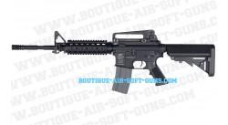 M15A4 ASG Defender RIS