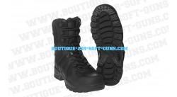 Combat Boot Gen. 2 - Noir - Taille 40