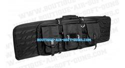 Housse de transport - 105 cm - Noir