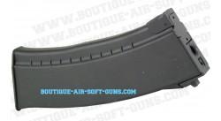Chargeur 430 billes airsoft pour Kalashnikov AK47
