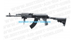 Ak 47 Tactical Elite Force