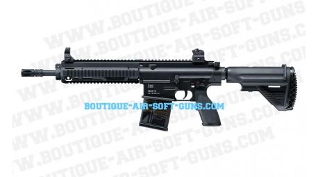 HK 417D 12RS AEG VFC