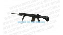 HK 417D 20 pouces AEG VFC