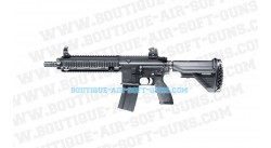 HK 416 CQB AEG VFC