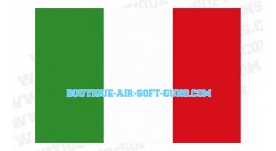 Drapeau - Italie
