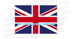 Drapeau - Grande Bretagne